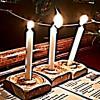Candlelight Carol Service 4.jpg