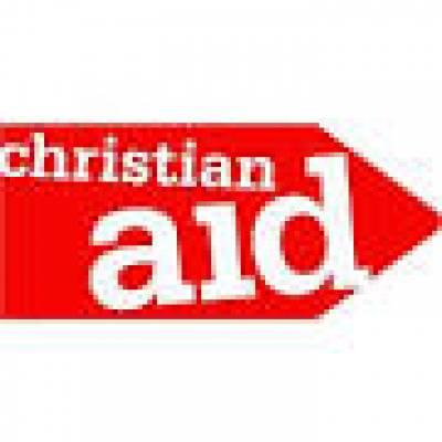 Pop-up Charity Shop